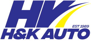 H&K Automotive And Electrical